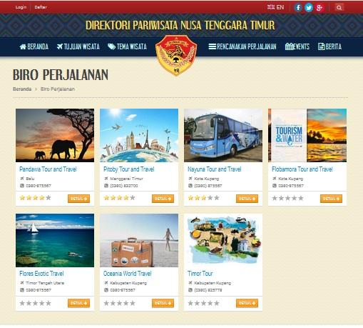 Konsultan IT Yogyakarta Technophoria Indonesia