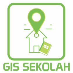 Sistem Informasi GIS Sekolah (GIS SEKOLAH)