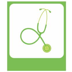 Sistem Informasi Manajemen Rumah Sakit Terpadu (SIMRS)