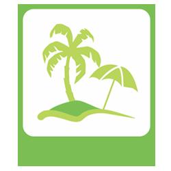 Sistem Informasi Manajemen Pariwisata (SIMPARTA)