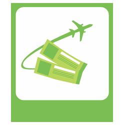 Sistem Informasi Manajemen Perjalanan Dinas (SIMPERDIN)