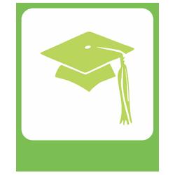 Sistem Informasi Akademik Terintegrasi (SIAKAD)