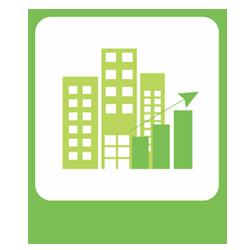 Sistem Informasi Monitoring dan Pelaporan Pembangunan Daerah (SIMOPPEDA)