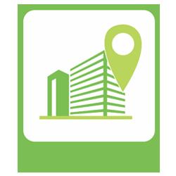 Sistem Informasi Pemetaan Aset Daerah (SIMPAD)