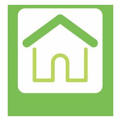 Sistem Informasi Manajemen Penanggulangan Kemiskinan Terpadu (SIMNAKISDU)
