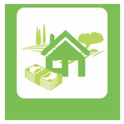 Sistem Informasi Perencanaan Pembangunan Desa (SIMPEPEDES)