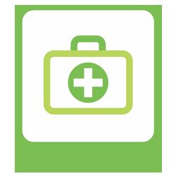 Sistem Informasi Pelaporan Puskesmas (SIMPELPUS)