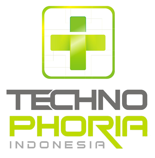 Technophoria Indonesia